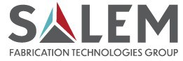 Salem Fabrication Technologies Group logo